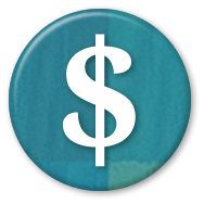 CPRI | Complete Payroll Resources, Inc