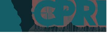 New CPRI Facebook Page