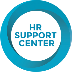 HR Support Center Free Trial